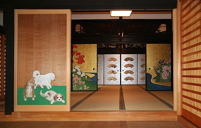 http://plus.harenet.ne.jp/~tomoki/arawazu/image2/moriyama5.jpg
